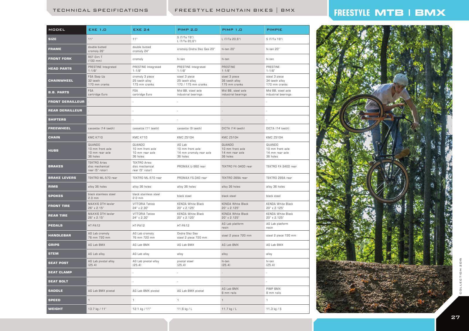 shimano bike catalogue 2017 pdf
