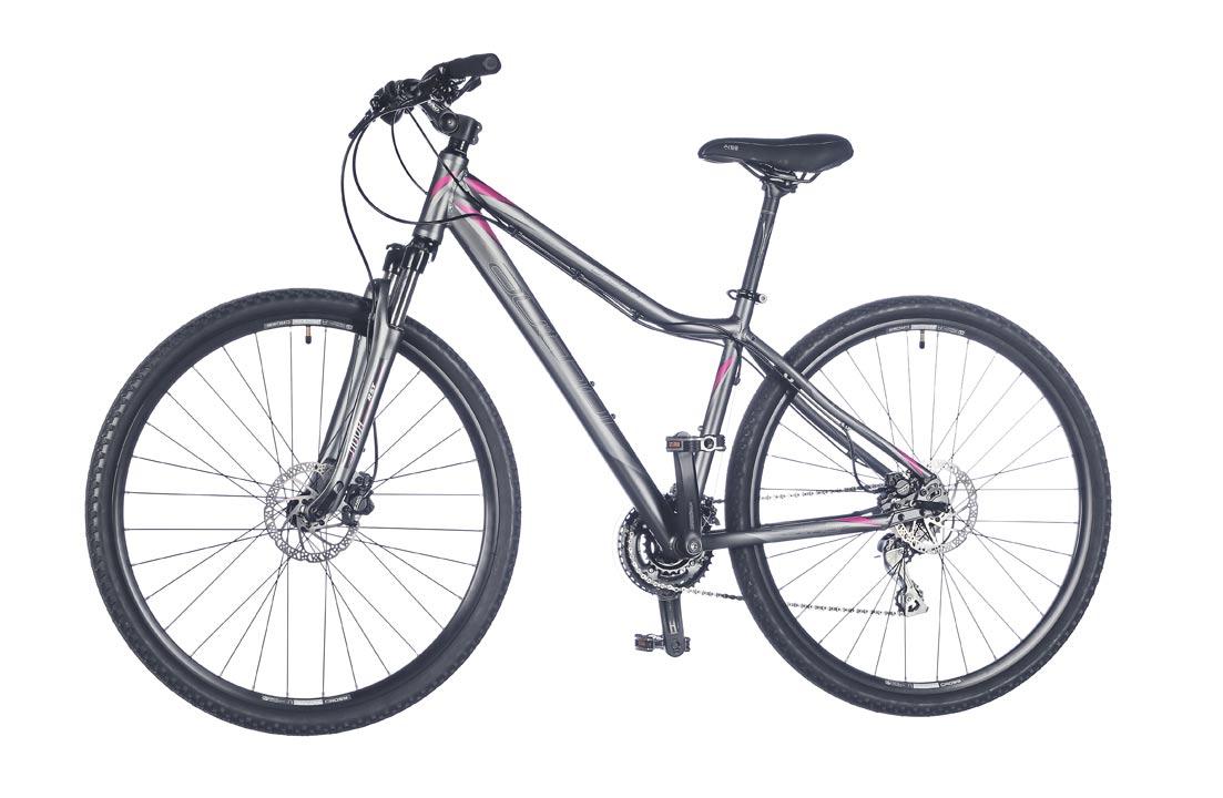 corratec e bike