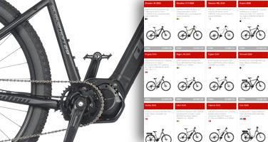 """3/"""" Long KORE Sticker Mountain Bike MTB BMX Pedals Stem"""